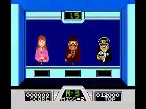 100 NES Games Compilation - Download 6666 Games ROM+Emulator
