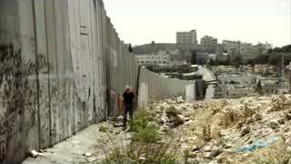 roger waters epic speech against the israeli occupation in palestine