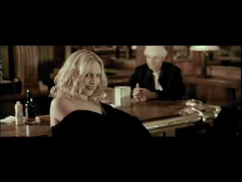 CHARIS MICHELSEN STARS IN SEXY FILM EROSION - LAST TANGO IN PARISKaynak: YouTube · Süre: 2 dakika49 saniye