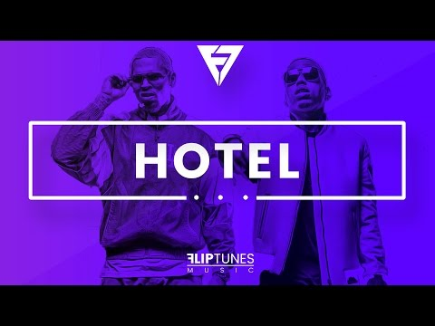 Download brown chris ink hotel ft free kid mp3