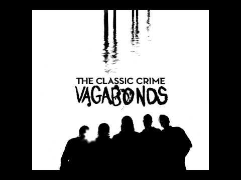 The Classic Crime - Solar Powered Life + Lyrics [NEW SONG]