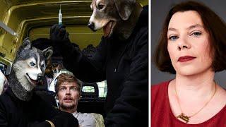 Tatort-Check: Anwältin bewertet, wie realistisch der Frankfurt-Tatort wirklich war