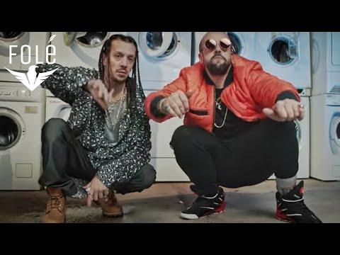 Blunt & Real - TR PR (Official Video 4K)