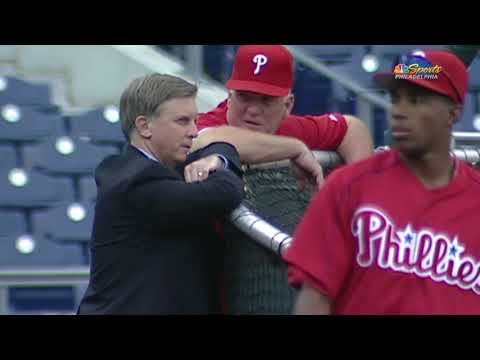 World Champions: The Story of the 2008 Phillies