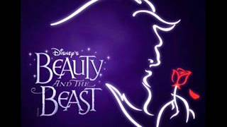 Beauty & the beast prologue (without narration)