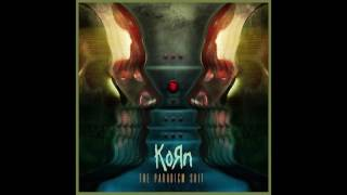 Korn - It's All Wrong