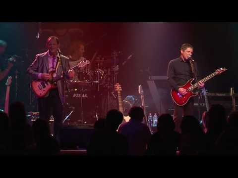 The Eagels Band - Get Over It mp3