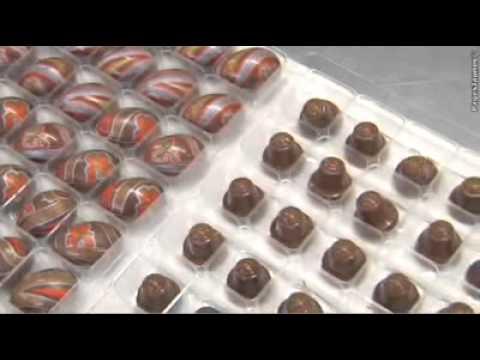 Grimmer Artisan Chocolatier à Wintzenheim