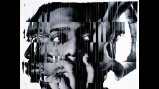 Robert Glasper Experiment - Why Do We Try (Feat. Stokley Williams)