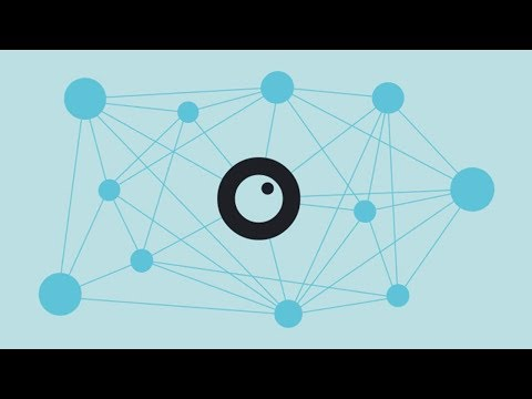 Graph Databases Will Change Your Freakin' Life (Best Intro Into Graph Databases) thumbnail