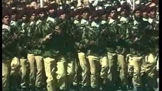 pak Army song.FLV