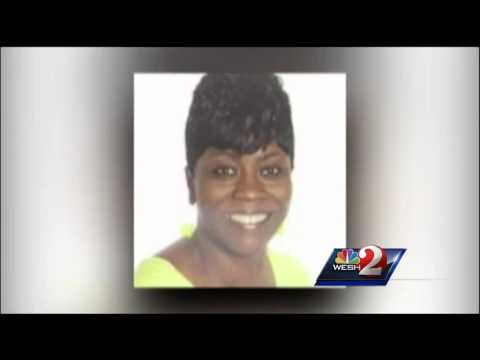 Sanford insurance agent died from shot to chest, police say