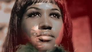 dubgypsy / Aretha Franklin tribute