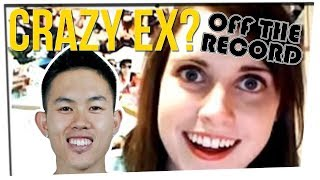 off-the-record-how-casey-met-wuzgood-ft-all-guys-cast