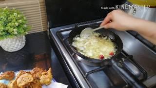 How I manage everything with single hand !!! Pakistani mom vlog