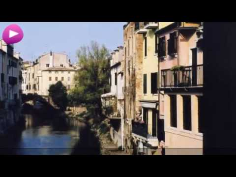 Padova Wikipedia travel guide video. Created by http://stupeflix.com
