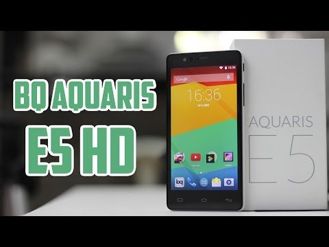 bq-aquaris-e5-hd,-review-en-español