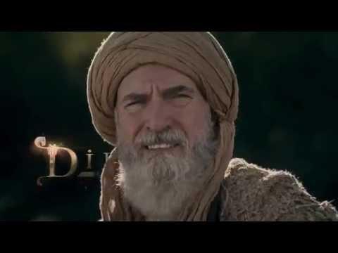 Diriliş ''Ertuğrul'' 36 Bölüm Tanıtımı