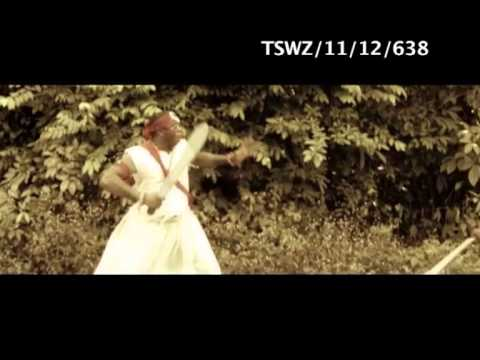 ADESUWA TRAILER (NEW) By John Sources Films