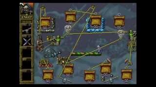 謎魔界村 超魔界村編の攻略 魔界ノボス 検索動画 28
