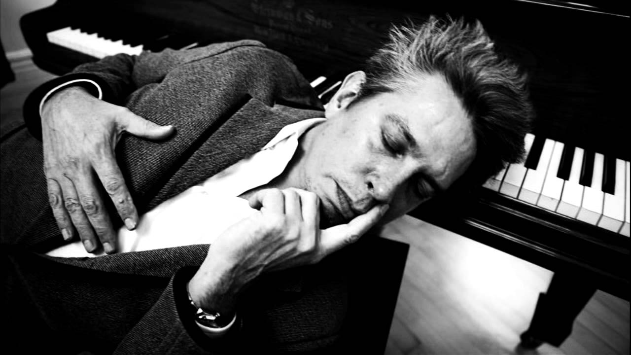 elliot-goldenthal-interview-with-the-vampire-symphonic-suite-xxensational