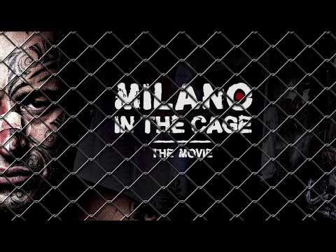 Milano in the Cage a Radio Popolare