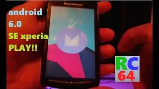 juegos para celular sony ericsson w395 gratis argim