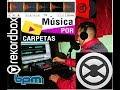 😍 MUSICA PARA DJ - REMIXES EXTENDED 😍