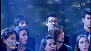 Coro Diapason - Roma nun fa
