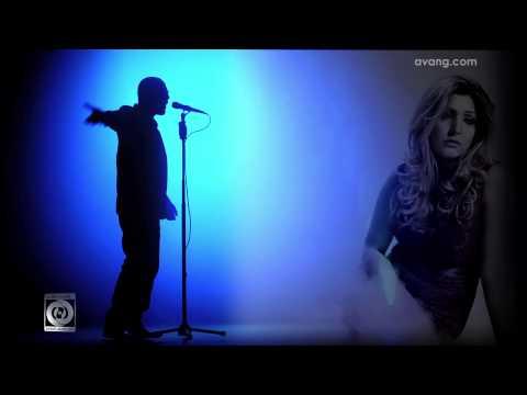 Siavash Ghomayshi - Ayandeh OFFICIAL VIDEO HD