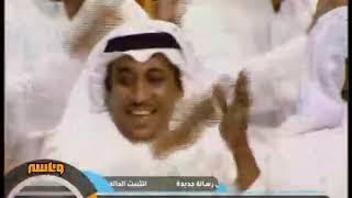 علي بن محمد خبرت الوقت