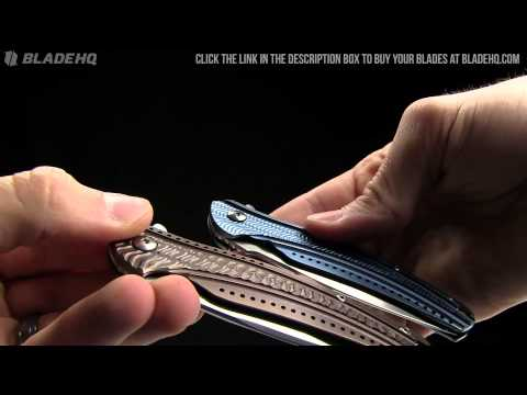 CRKT Ripple Overview