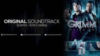 Grimm Soundtrack - End Credits (2011)