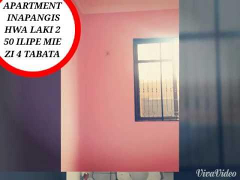 LIFE  IN  DAR ES SALAAM, TANZANIA.
