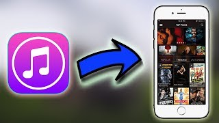 Video How to Get All iTunes Movies for Free Without Jailbreak/Pc!! IOS 11-10-9 download MP3, 3GP, MP4, WEBM, AVI, FLV Januari 2018