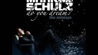 Markus Schulz-Alpha State (Mike Foyle Remix)