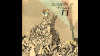 EF - Delusions Of Grandeur