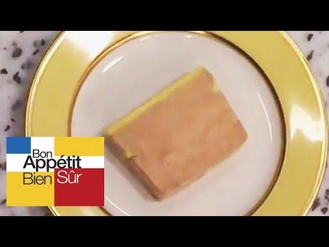 terrine-de-foie-gras-d'oie-[recette]