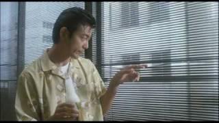 柴田恭兵主演作品「べっぴんの町」。港町・神戸でロケされた探偵ミステ...