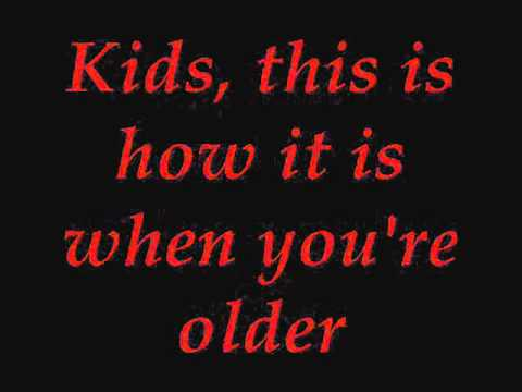 Bipolar by Krizz Kaliko (Lyrics)