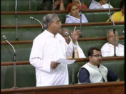 Bihar Vidhan Sabha - Year 2011 (1)