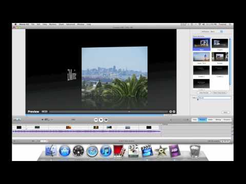 how to make imovie download faster
