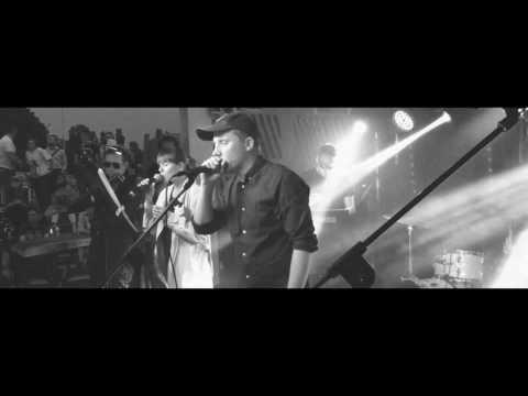 Zguba - i Ludziki feat. Ola Bilińska