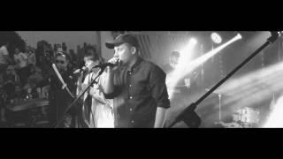 Pablopavo i Ludziki - Zguba  feat. Ola Bilińska (Official Friends Video 2017)