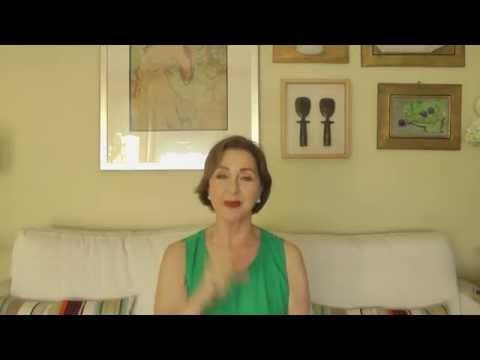 CHK Wellness Talk: Ein kleiner Sommerlook mit meinen Muschelkernperlen