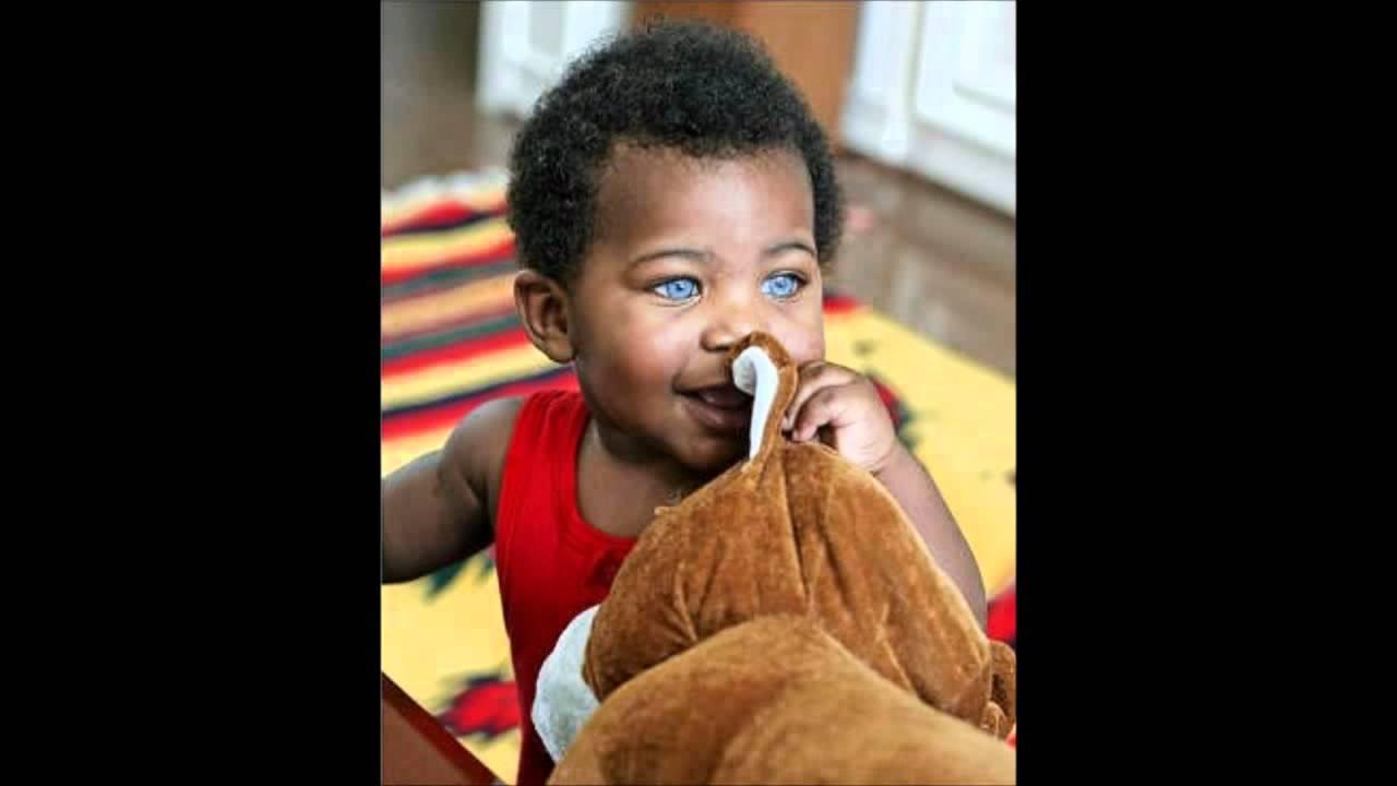 Quarto De Bebe Mais Lindo Do Mundo ~ Beb? mais lindo do mundo  Transforma??o  YouTube