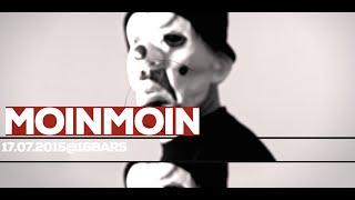 Joka - Moin Moin [Trailer]