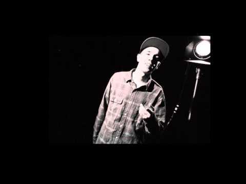 Cam Meekins - Living it up Sub Español