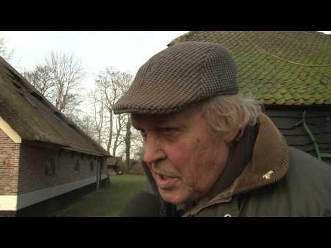 Piet Diemeer vertelt….