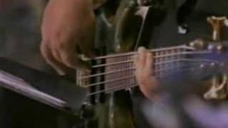 Insensatez - Roberto Carlos - 2006
